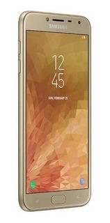 Canjeo Samsung J4 Por iPhone 6s, Lg G5, Lg G6