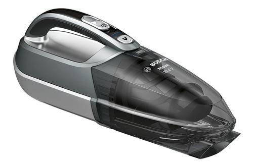Aspiradoras Aspiradora De Mano Bosch Para Auto Bhn20110 Fama