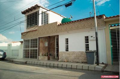 Casa En La Morita 1, Urbanización Roraima