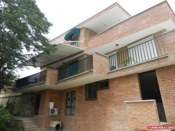 Casas En Venta Mls #19-15041