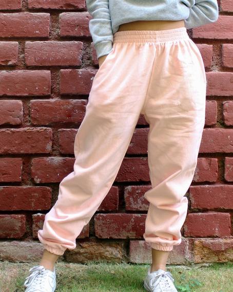 Pantalones Jeans Y Joggers Para Mujer Mercadolibre Com Pe
