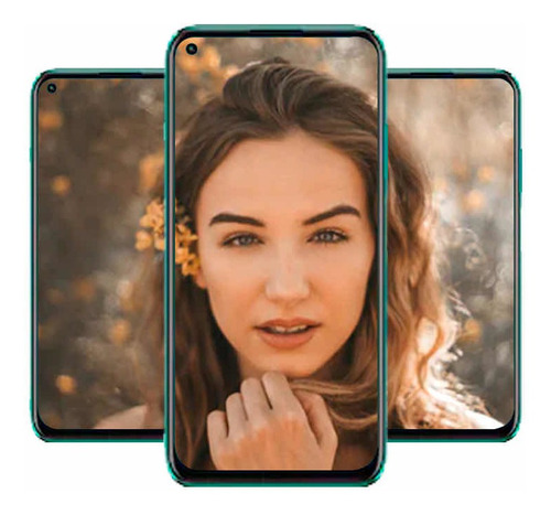 Huawei P40 Lite 128gb $275/ Y9a 128gb $300/ Y7p 128gb $185