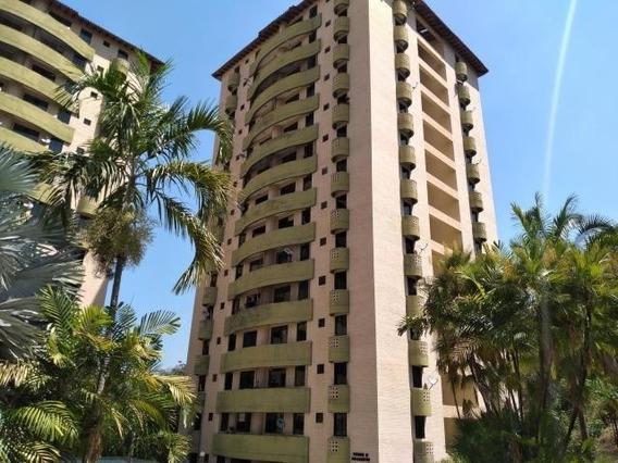 Apartamento En Venta Agua Blanca Pt 20-9691