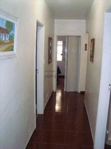 Imagem 1 de 16 de Casa Com 3 Dorms, Jardim Rosa De Franca, Guarulhos - R$ 474 Mil, Cod: 1274 - V1274