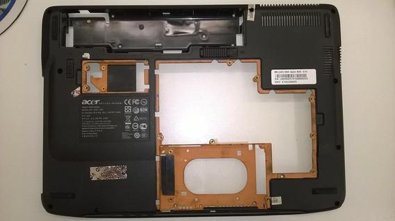 Carcaça Fundo Inferior Notebook Acer Aspire 4520 4720 4720z