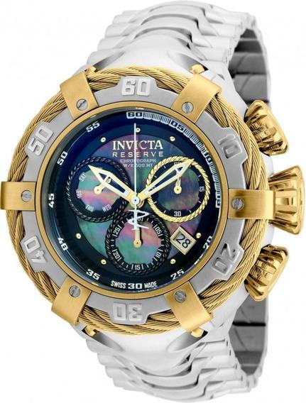 Promoção Relógio Invicta Thunderbolt 21355