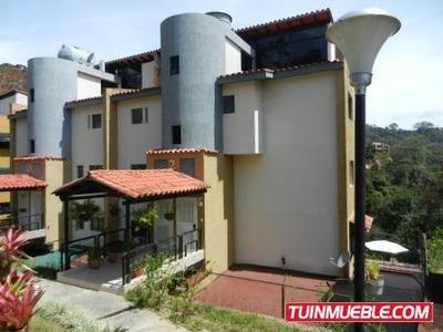 Mafa 19-9065 Apartamentos En Venta Municipio Guaicaipuro