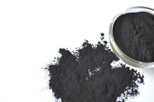 Imagen 1 de 10 de Carbon Activado En Polvo Malla 200