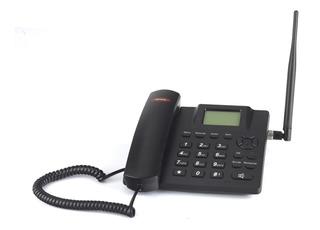 Telefono Fijo Para Casa 3g