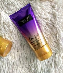 Cremas Victoria Secret 75ml