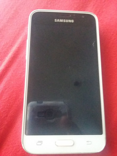 Samsung Galaxy Express3 (j1) Ultimos Dias