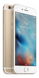 iPhone 6 Plus 16 Gb Nuevo Libre