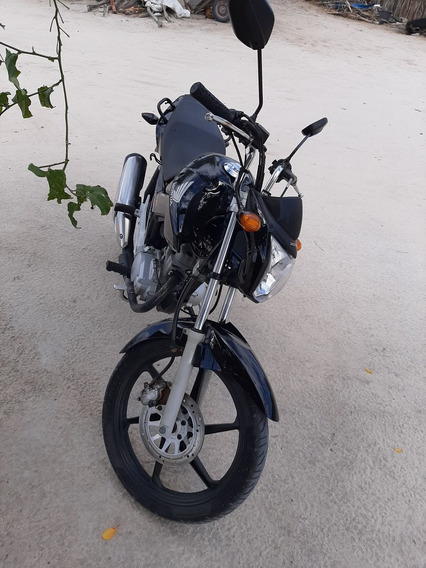 Honda 2014