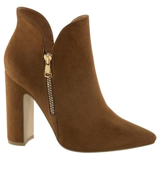 Luce Atractiva Zapatos Dama Poderosa Elegantes