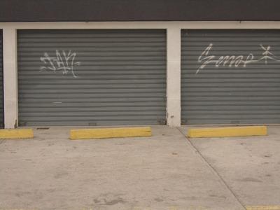 Local Comercial En Venta Concepcion 19-2131 Mm