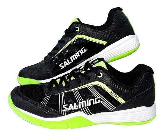 Zapatillas Salming Adder Squash Volley Handball No.1 Squash