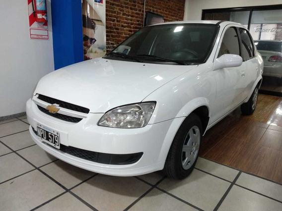 Chevrolet Classic Ls 1.4