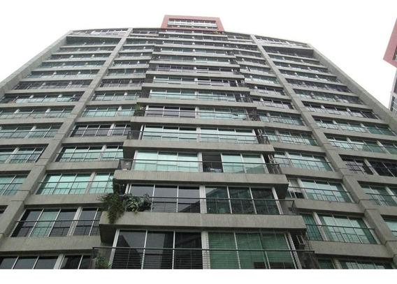 Apartamento En Venta San Bernardino Mls 20-5428 Gilaura Carmona