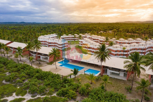Imagem 1 de 24 de Condomínio Praia Da Pérola - 5048