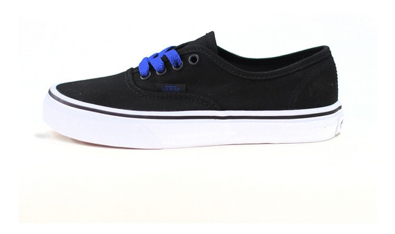 Tênis Vans Authentic Pop B