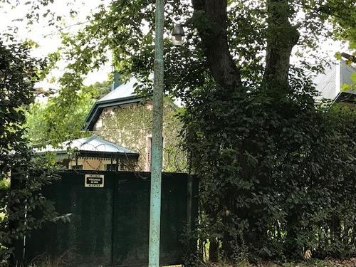 Terreno En Villa Elisa, Calle 425 N°990, Excelente Ubicacion