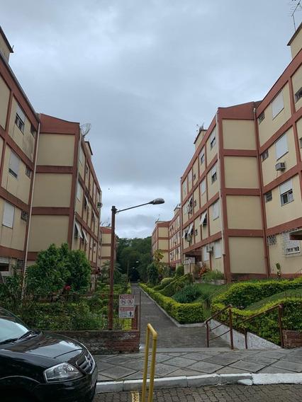 Apartamento - Camaqua - Ref: 3987 - V-3362