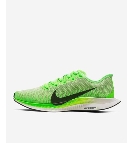 Exclusivos Nike Zoom Pegaus Turbo 2
