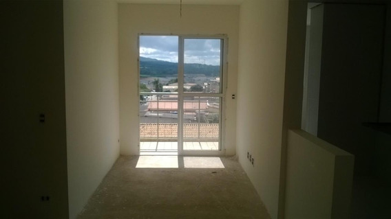 Apartamento Em Vila Nova Bonsucesso, Guarulhos/sp De 82m² 3 Quartos À Venda Por R$ 265.000,00 - Ap331507