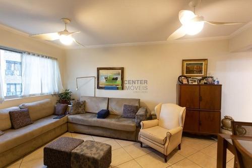 Imagem 1 de 15 de Apartamento - Saude - Ref: 13899 - V-871896