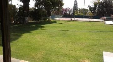Venta De Residencia En Rancho Cortes Precio De Remate