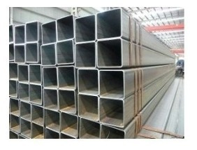 Tubo Estructural 90x90 3mm 5,50mts