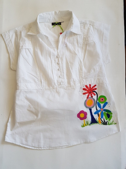 Camisa ( Import ) Impecable !!!! Oportunidad !!!