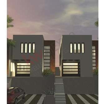 Casa En Venta Ensenada, Pedregal Playitas. Precio Preventa De 4 Casas, Amplias, Con Vista Al Mar Y A Montaña.