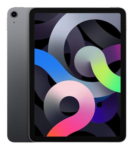 iPad Air 10.9 (4ta Generación) Wi-fi - 256 Gb - Gris Espacia