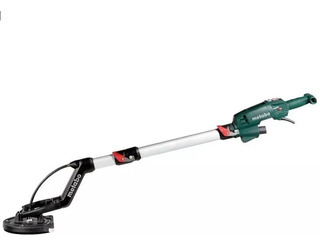 Lijadora Dry-wall Pared Techo 500w Lsv 5-225 Comfort Metabo