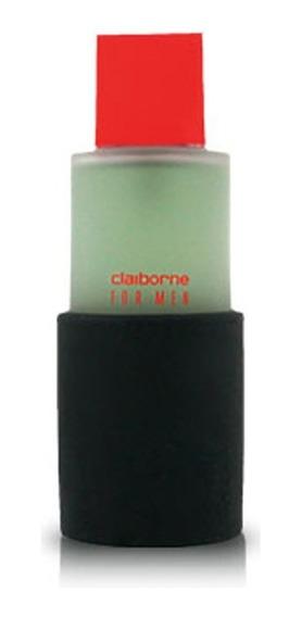 Claiborne Cologne 100 Ml Edc De Liz Claiborne