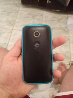 Celular Moto E2