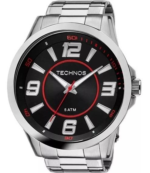 Relógio Analógico 2036lnw/1r Technos