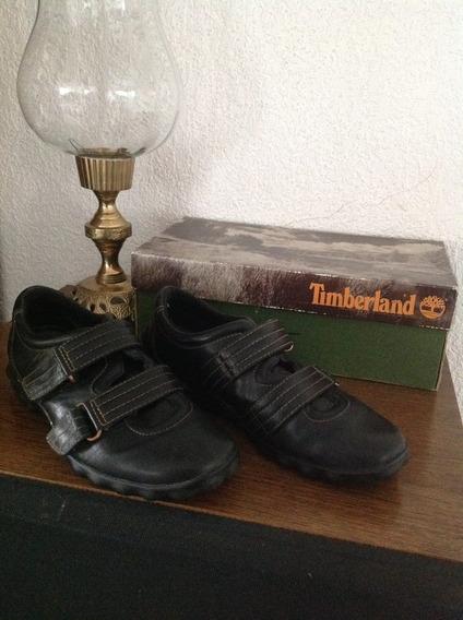 Zapatos Dama Timberland