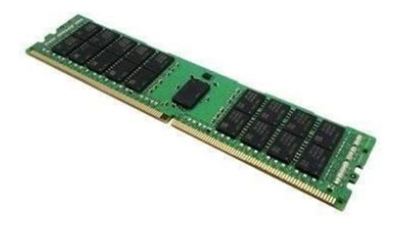 Ddr4 16gb Lenovo Rdimm 1x16gb 2rx4 2400mhz 4x70g88319