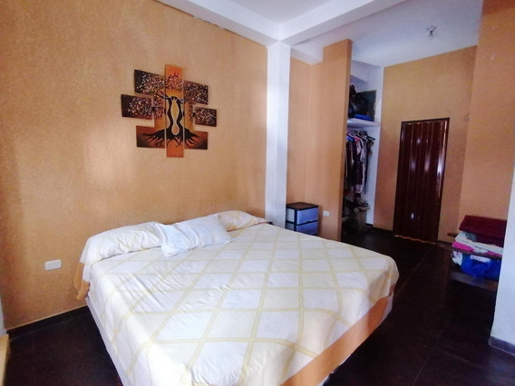 Casa En Alquiler Tierra Del Sol Cabudare 20-21836 Jcg