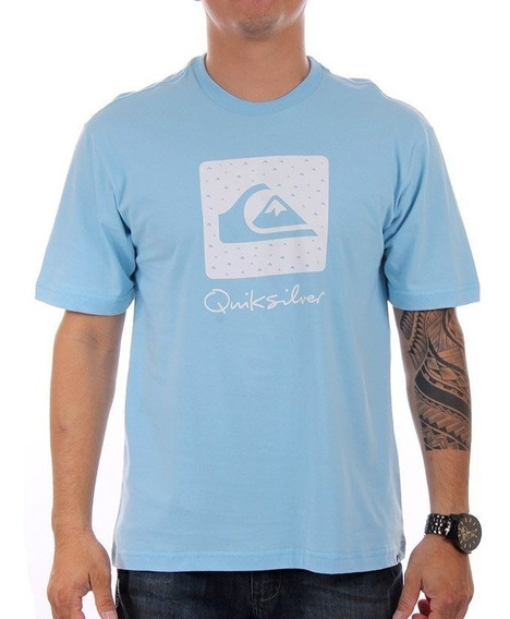 Kit 10 Camisetas Camisas Blusas Masculina Estampada Tecido Algodão Gola Redonda Atacado Revenda E Lucre Aproveite Oferta