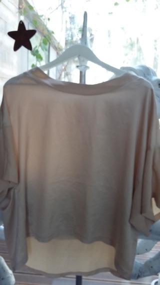 Camisa Blusa Mujer Oficina Evento Casamiento Unisex
