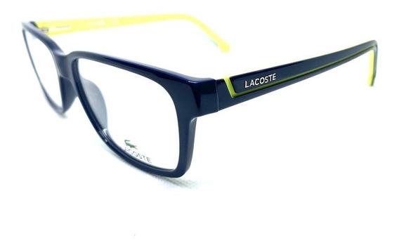 Lentes Lacoste Originales L2692