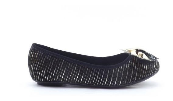 Zapatos Molekinha Chatitas Nena Balerina Nuevas Liquidacion