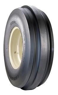 Neumático Especial Para Agrícola Tractor Carlisle -1100-16