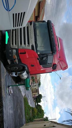Imagem 1 de 15 de Scania 380