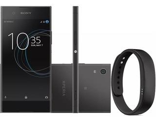 Kit Smartphone Sony Xperia Xa1