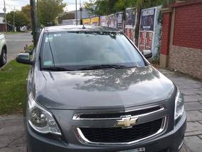 Chevrolet Cobalt 1.8 N Lt