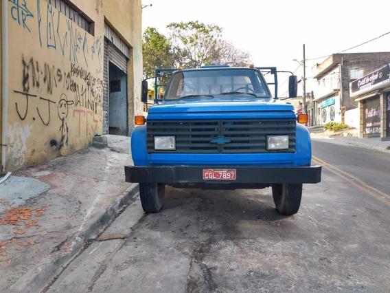 Chevrolet D12000